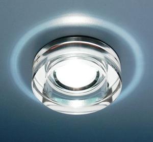 Люминесцентные лампы, вред для здоровья