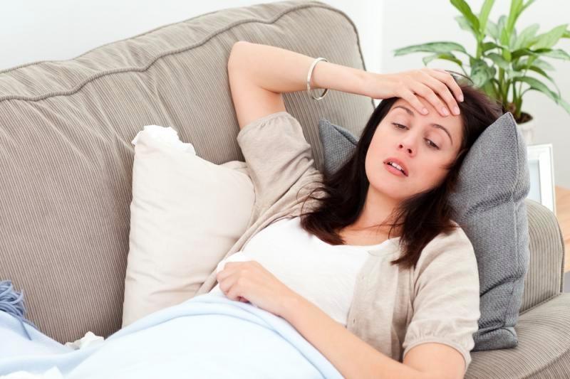 Передозировка корвалолом какие последствия что делать лечение