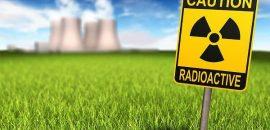 В чём измеряется радиация: радиационный фон и дозы облучения