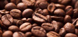 Смертельная доза кофе: причины, симптомы и лечение отравления