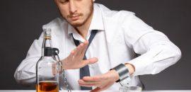 Восстановление организма после полного отказа от алкоголя