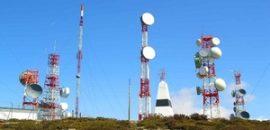 Вышки сотовой связи: вред и опасность излучения, меры защиты