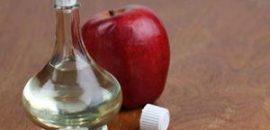 Симптомы отравления уксусом: что делать, если случайно выпил уксус