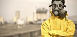 Список смертельно опасных ядовитых газов и их воздействие на человека