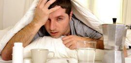 Приём аспирина при похмелье, перед и после алкоголя