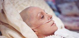Раковая интоксикация: стадии, лечение и прогноз