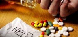 Смертельная доза димедрола: чем опасна передозировка