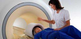Вредно ли МРТ для организма человека